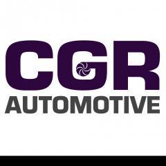 CGR Automotive
