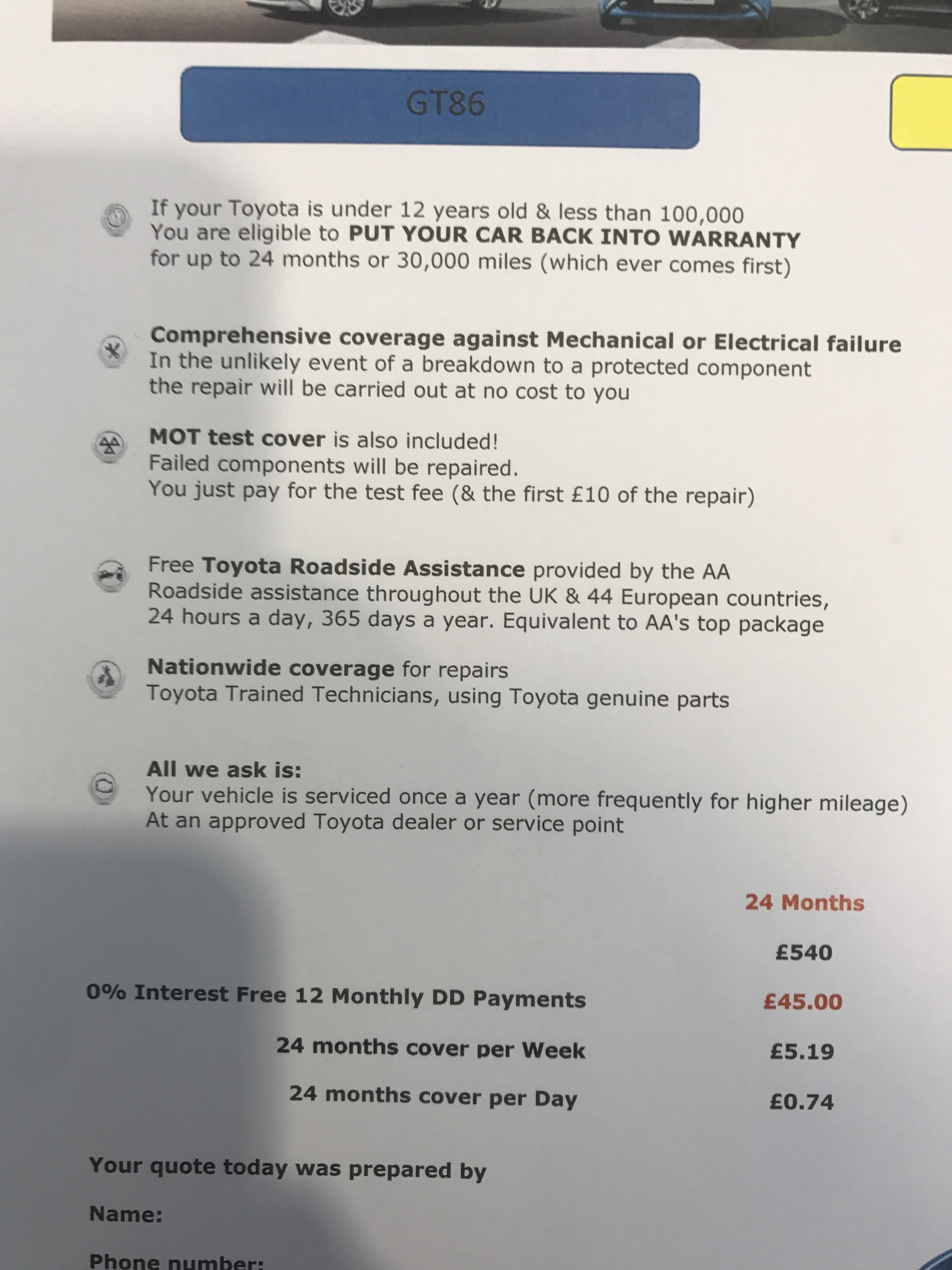 info madklubben it vehicle reviews extended auto worth warranty protect delta autonation