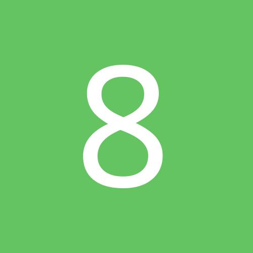 86WORX