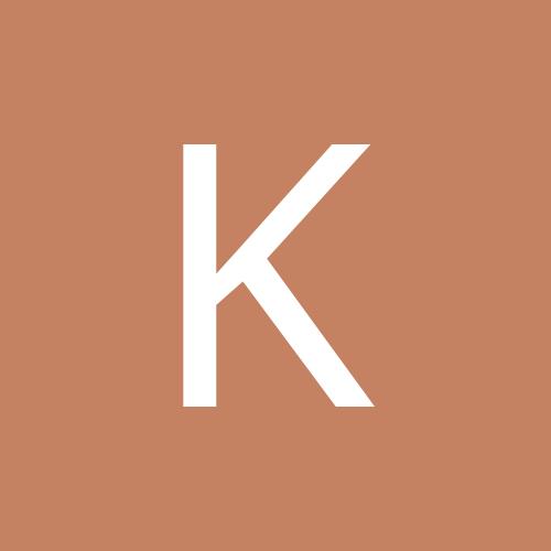 KieranH