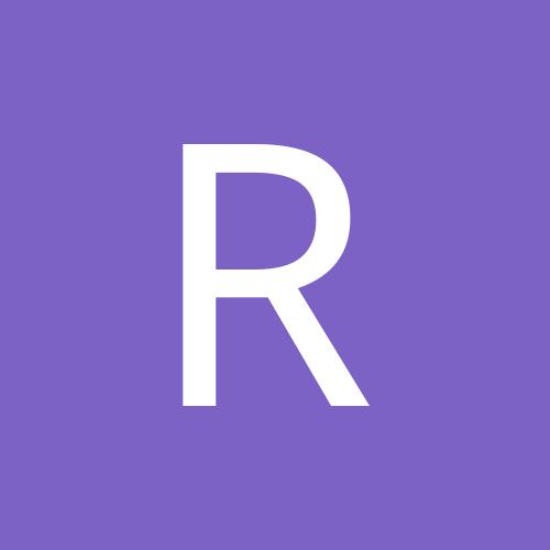 Rarerims.co.uk