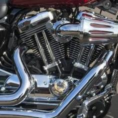 Harleyandaharp
