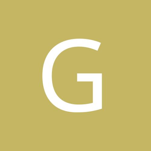 Gt86jake