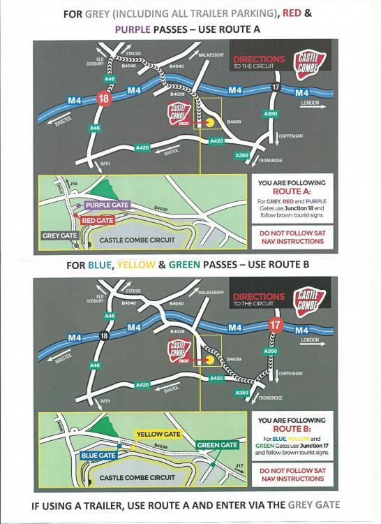 JDM Combe 2Jun18 - map.jpg