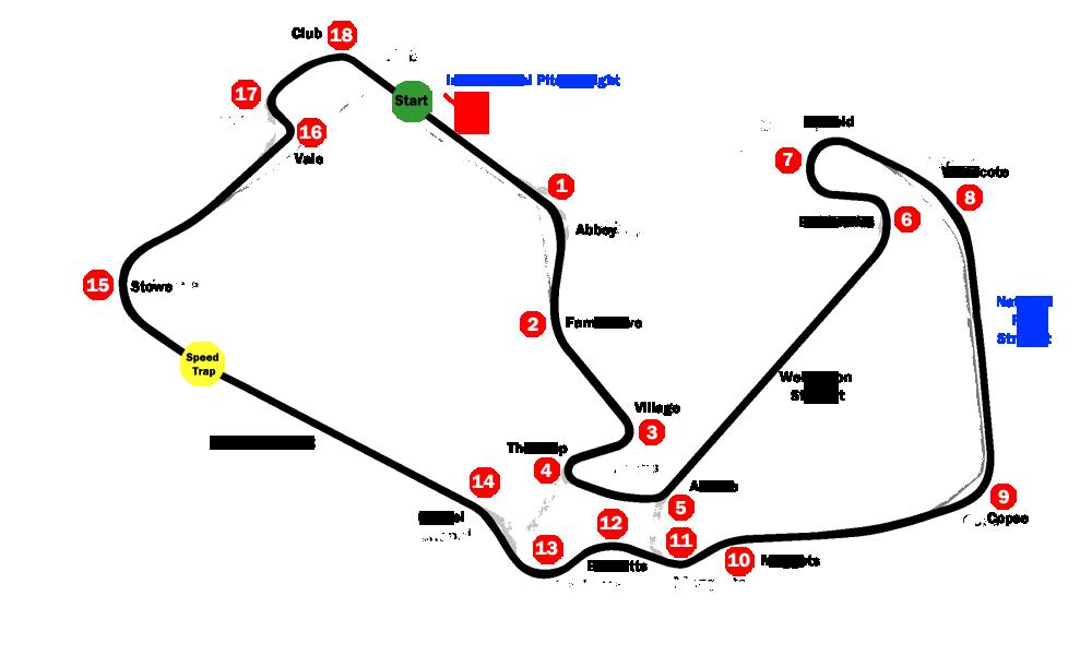 silverstone_circuit_map.png.dda778fe0c995b95c6c5cb7640e62469.png