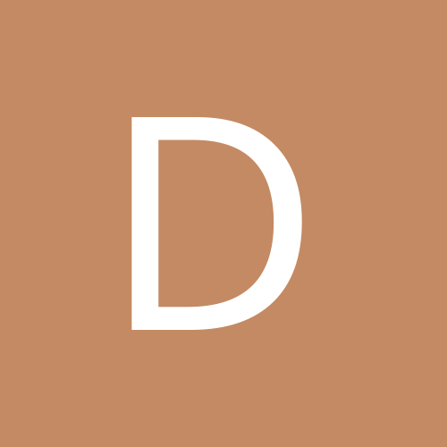 Damonperry