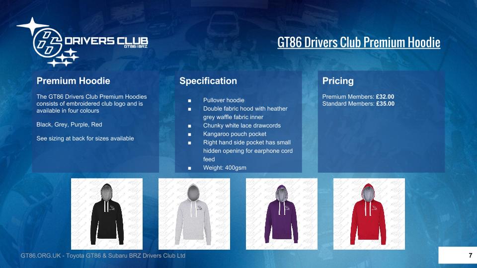 Club Merchandise - Pullover Hoodie.png