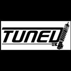 Tuned UK