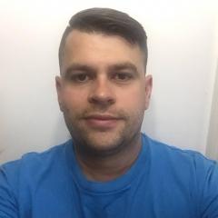 Gareth H-DEV