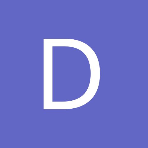 Darin20V63