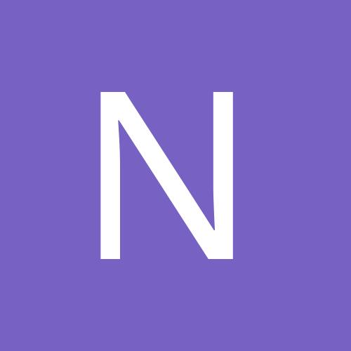 neron198x
