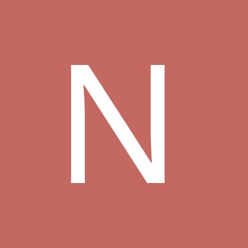 N_Spr