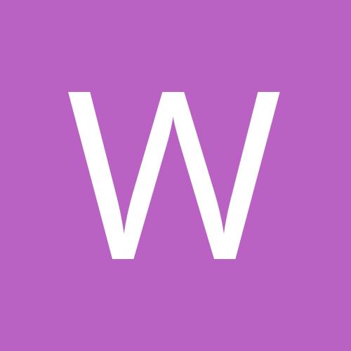 Westie Wagon