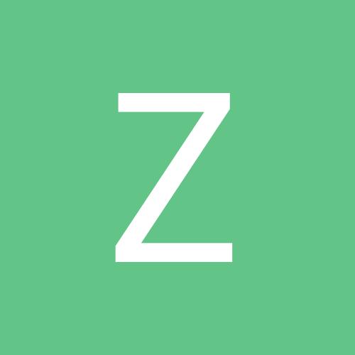 ZeeSpeed