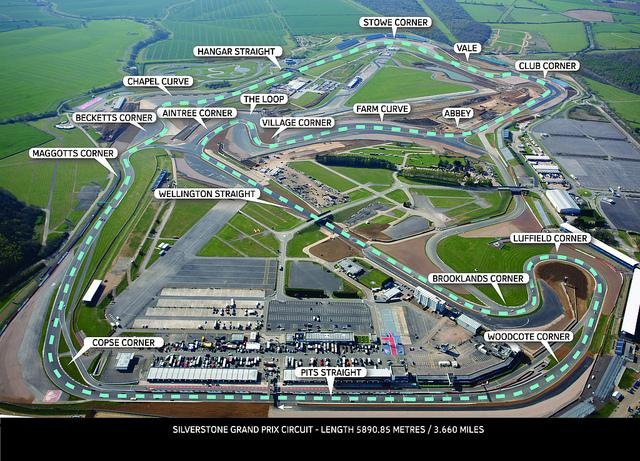 Silverstone-photo.jpg