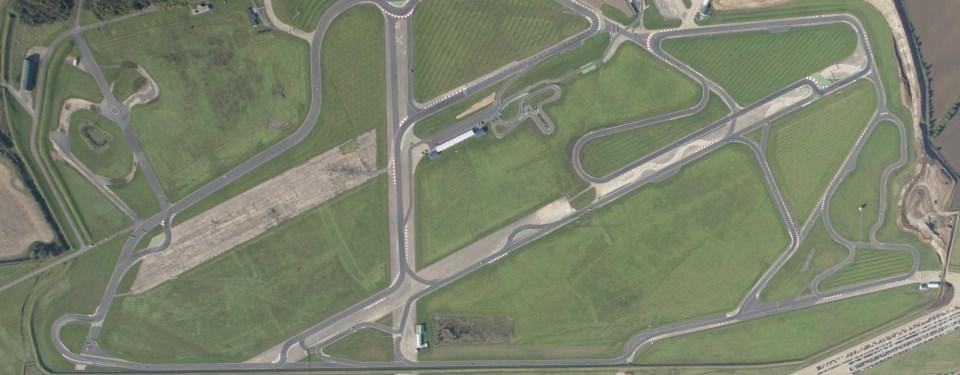 bedford-autodrome-aerial-image.jpg.ef78fd04116df47a6f734ddf9ed9fae9.jpg