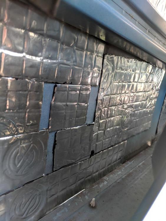 Door3.thumb.jpg.9f122c19a6b89c603fca950a256c9d95.jpg
