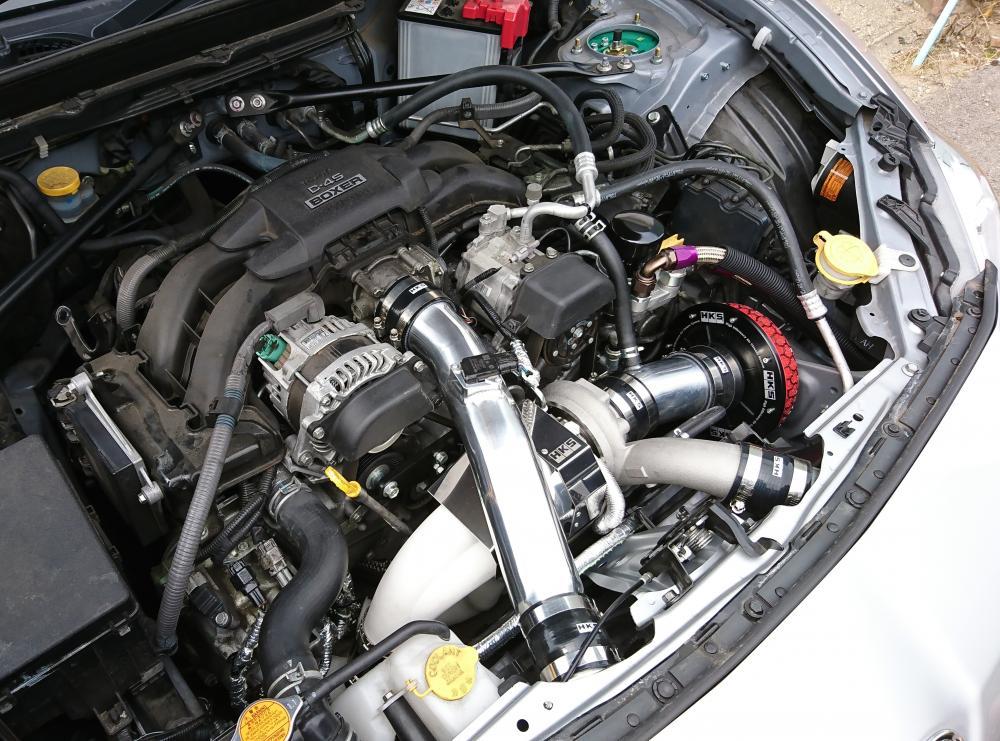 HKS Turbo.jpg