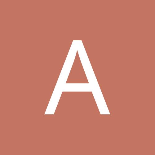 ADG_43
