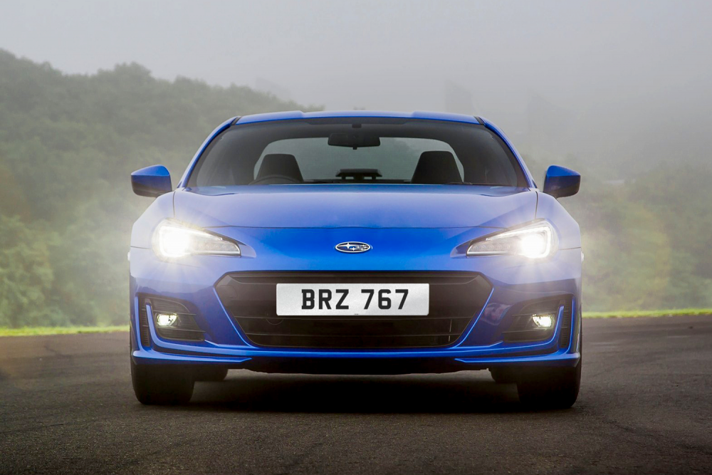 BRZ 767 (1).png
