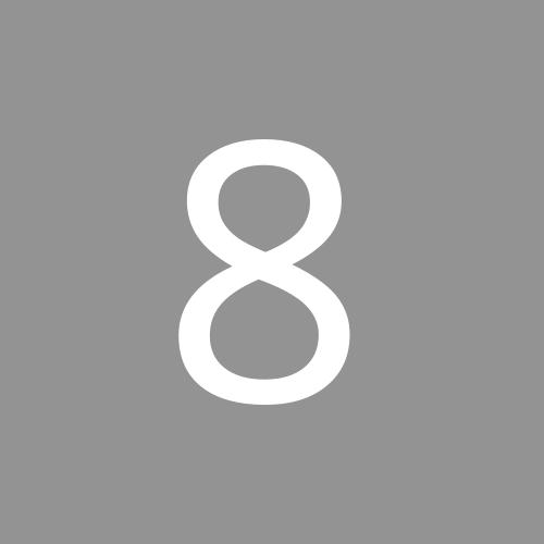 86iain
