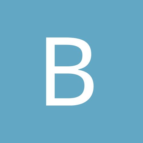Beefinjector