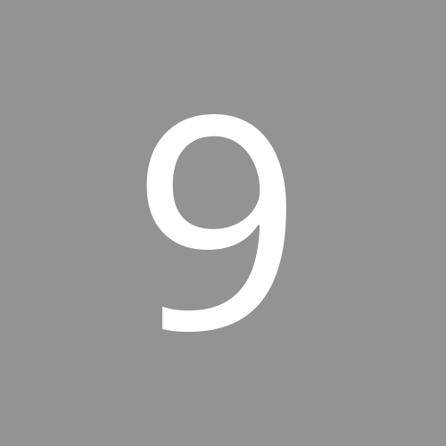 9RNNNN