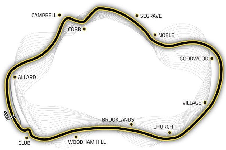 Thruxton-Trackmap.jpg
