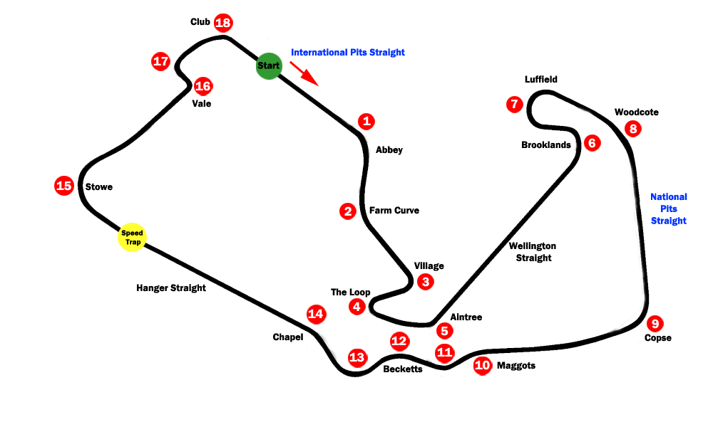 silverstone_circuit_map.png