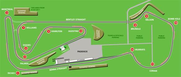 Snetterton map.jpg