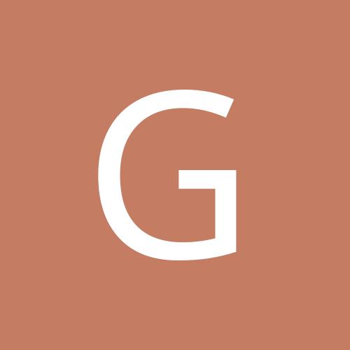 GT_86