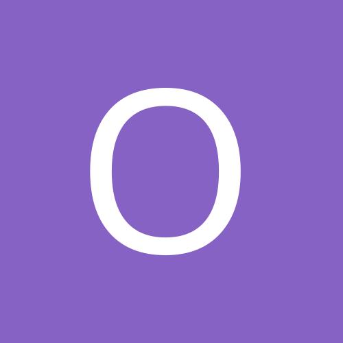OSM7N
