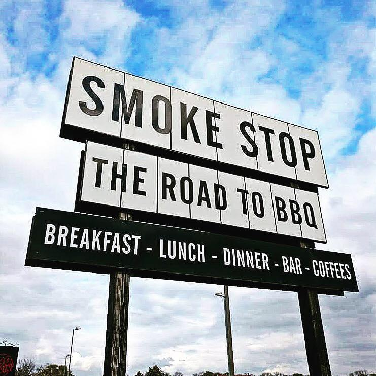 Smoke1.jpg.49b2d7da513af4cb9f13ae78a06b6a39.jpg