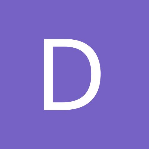 Dunzo86