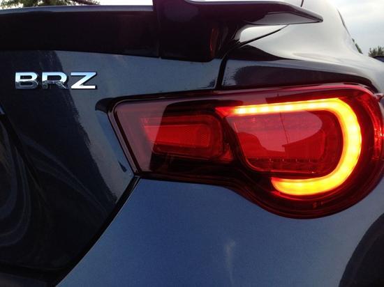 w_6_0001758_toms-led-taillights-usdm-spec-dot-approved-scion-fr-s-subaru-brz-red-tm-81500-tzn61_550.jpeg