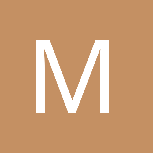moryc7