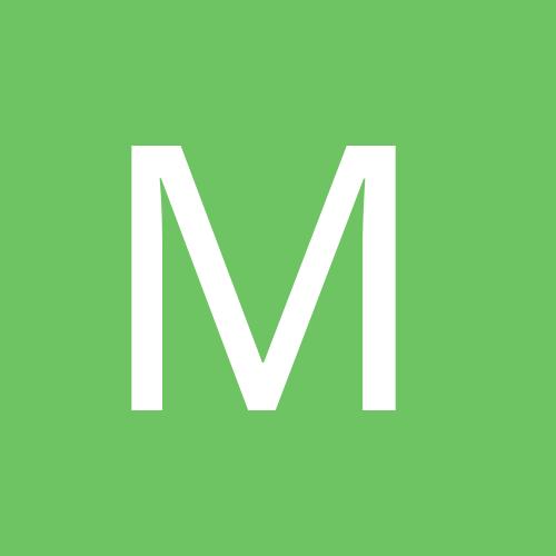 McLarenMatt