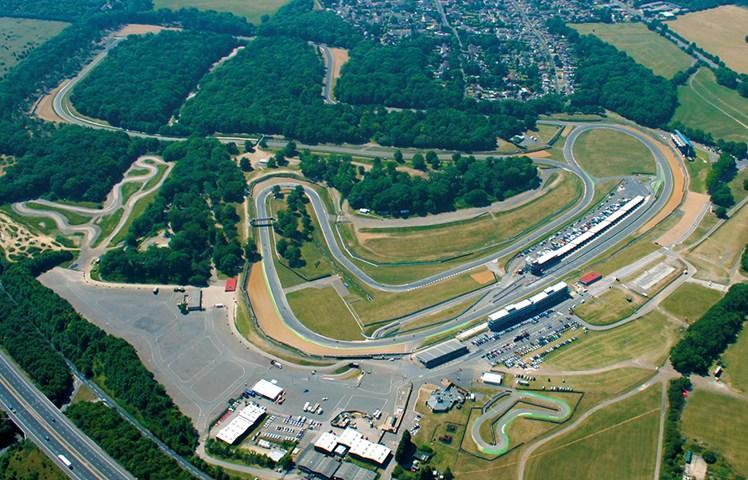 brands_aerial.jpg