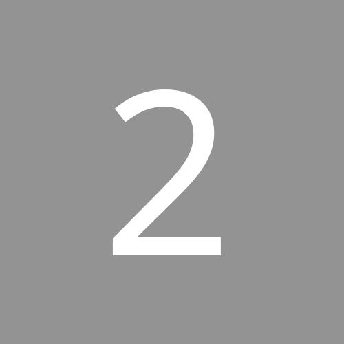 204BRZ