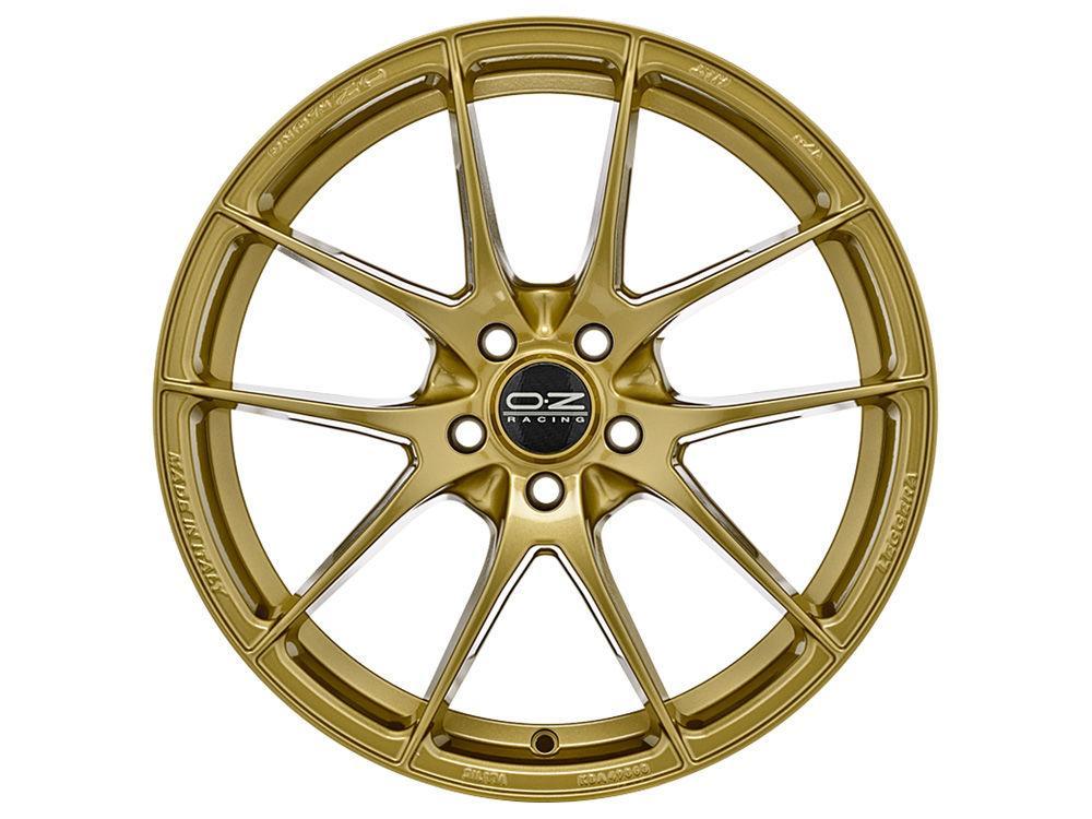 01-leggera-hlt-race-gold-jpg-1000x750.jpg.d2b08fcb09546f33257174ddaf6a2d7a.jpg