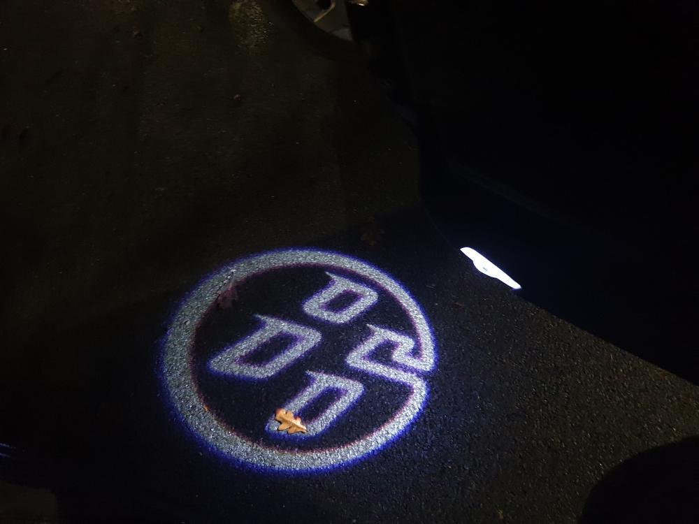 502499124_puddlelights.jpg.31a71934e15ec4d36c3864e51f2f6fba.jpg