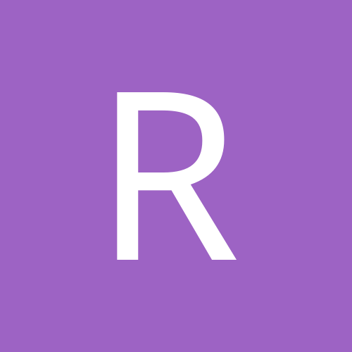 ricj_uk