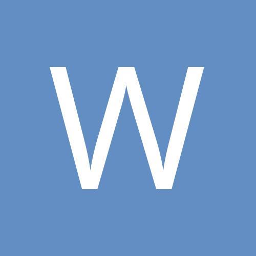 WB_86