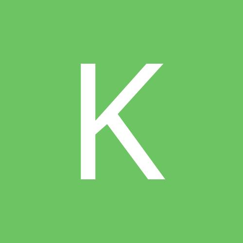 Kaveney