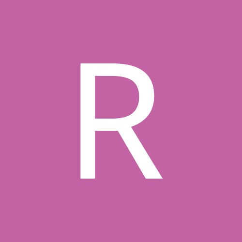 Rajaman